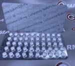 CYGNUS LIOTHYRONINE SODIUM (T3) 10MG/TAB - ЦЕНА ЗА 50ТАБ купить в России